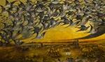 Pigeon-1_Detail_LEAD
